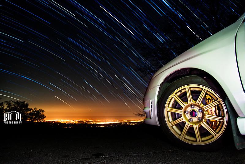 20150215_Palomar Star Trails Final 3.jpg
