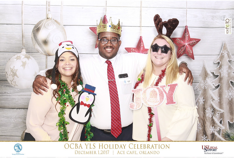 2017 OCBA YLS HOLIDAY PARTY-151.jpg