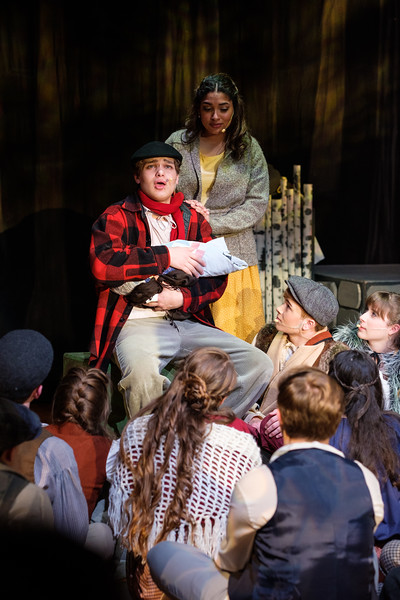 2018-03 Into the Woods Performance 1004.jpg
