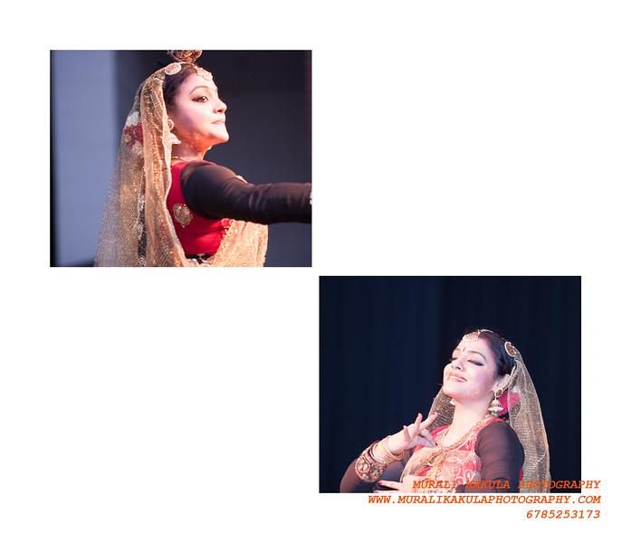 GATS 2015 Pongal Page 133.jpg