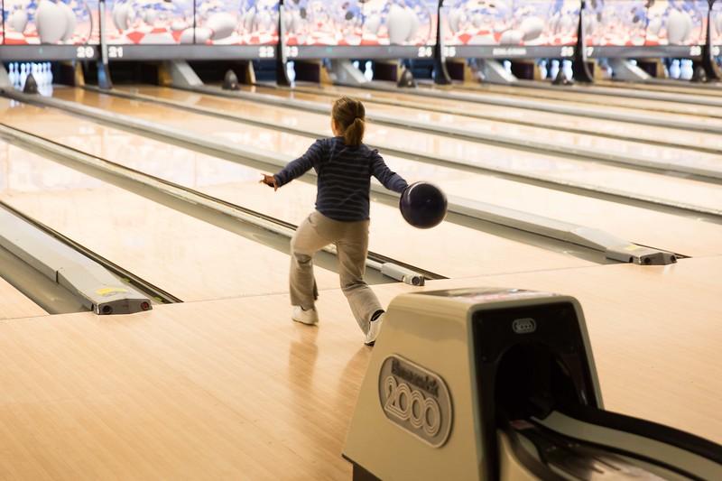 Maddie bowling-9445.jpg