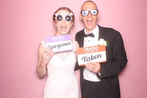Krissy & Jake 6.4.21