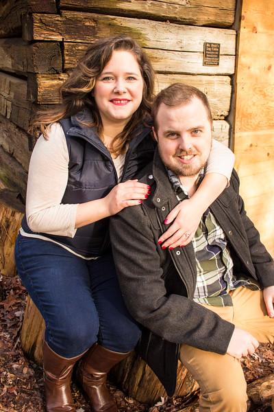 Jen&Ty_25.jpg