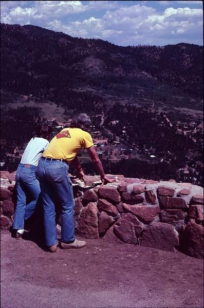 1984 08 Pikes Peak 8.jpg