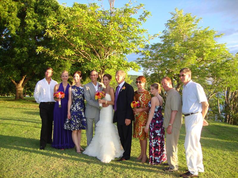 Lauren's Wedding in Saint John 171.jpg
