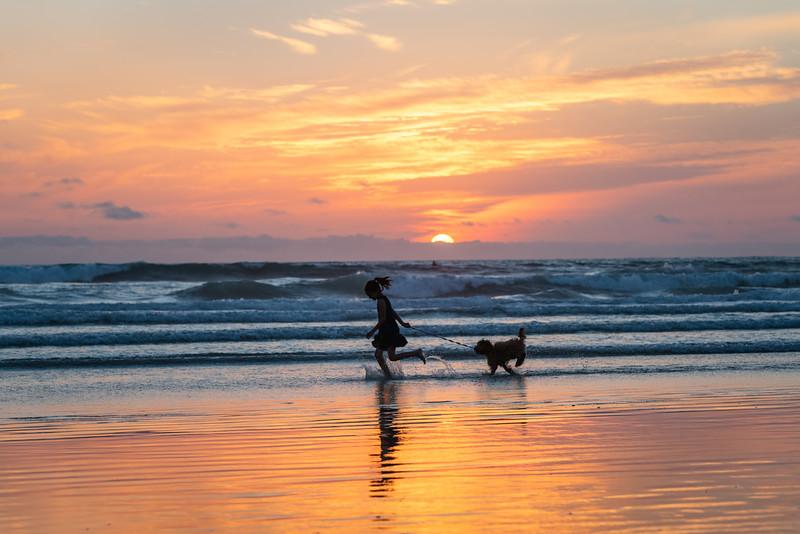 Pacific Beach 2019-4648.jpg