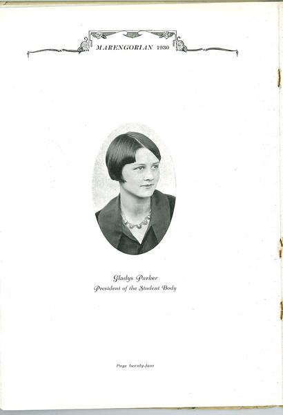 1930-00025.jpg