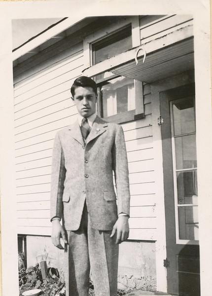 Dale L. Clark 1943.jpg
