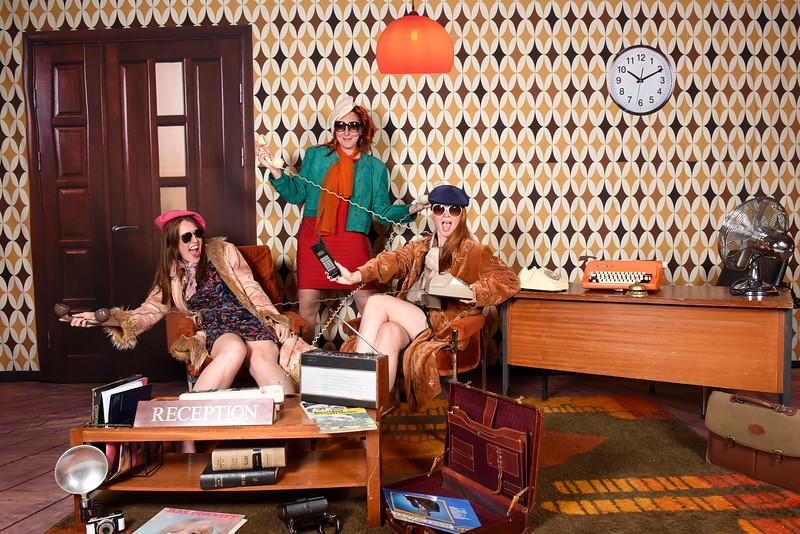 70s_Office_www.phototheatre.co.uk - 157.jpg