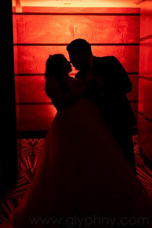 Yudith & Franklin's Wedding