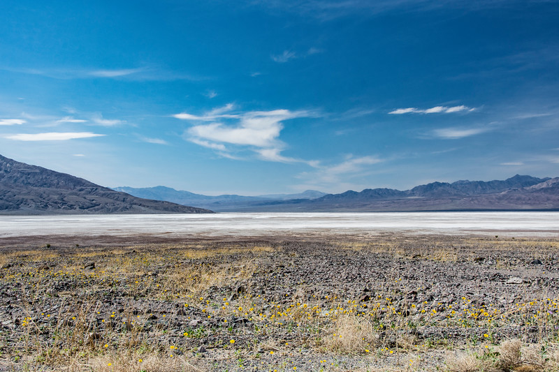 Death-Valley-south-Badwater-Spring2017.jpg