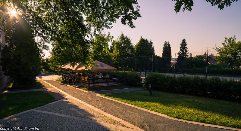 Brno July 2014 009.jpg