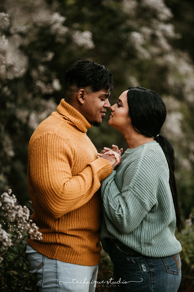 25 MAY 2019 - TOUHIRAH & RECOWEN COUPLES SESSION-366.jpg