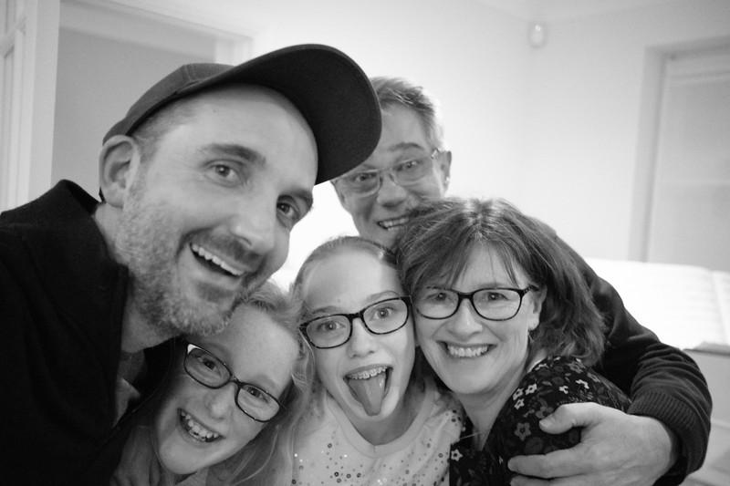 Sutton family xmas 2019 35.jpg