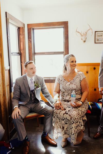 Elise&Michael_Wedding-Jenny_Rolapp_Photography-435.jpg