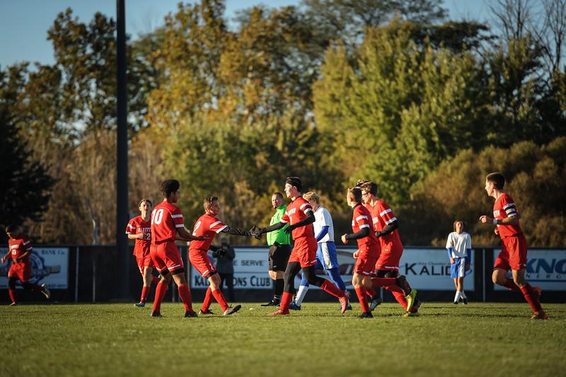 10-24-18 Bluffton HS Boys Soccer at Semi-Distrcts vs Conteninental-53.jpg