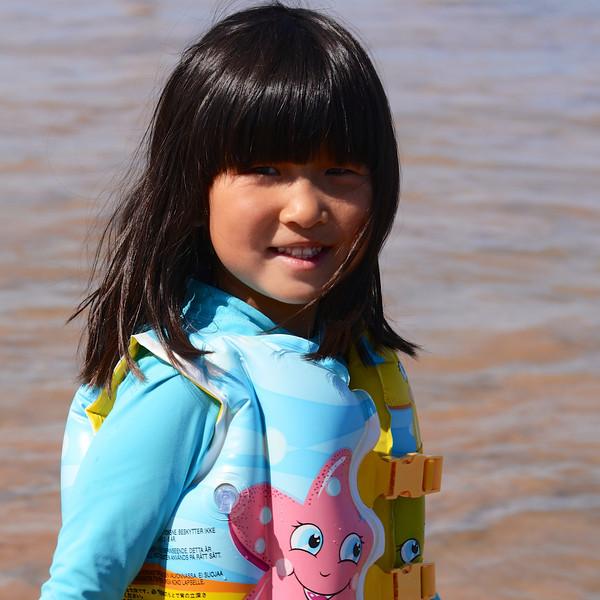 Kamaole Beach 10796