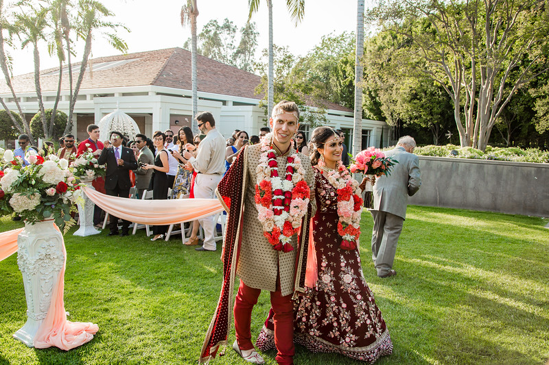 Wedding-2332.jpg