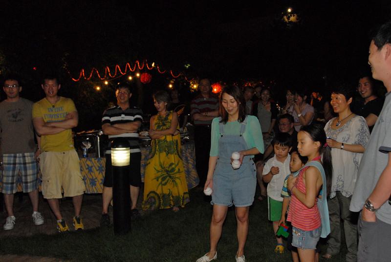 [20120630] MIBs Summer BBQ Party @ Royal Garden BJ (162).JPG