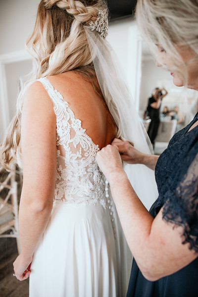 Tice Wedding-108.jpg
