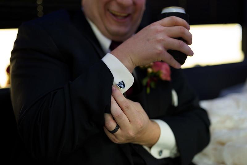 0790-Trybus-Wedding.jpg