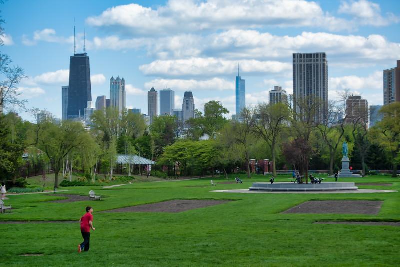 Heart of Lincoln Park.jpg