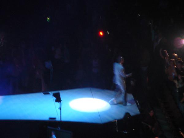 Justin Timberlake 041