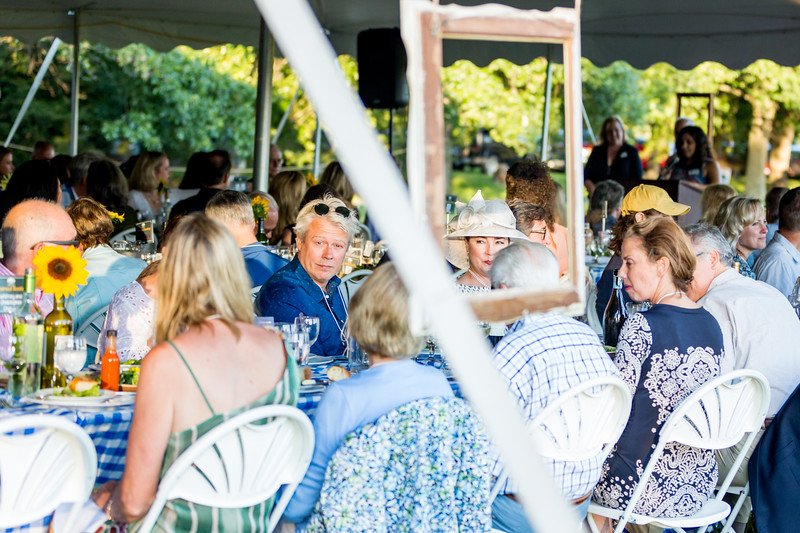 Mike Maney_Heritage Conservancy Farm to Table 2017-151.jpg