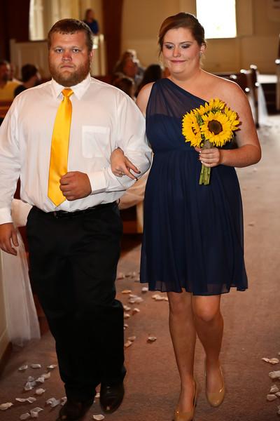 Breeden Wedding PRINT 5.16.15-306.jpg