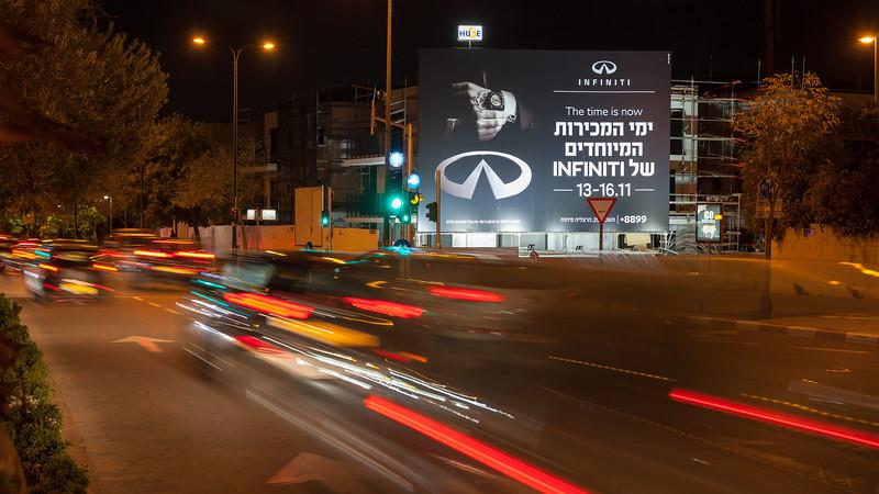 11-25-18 Huge Infinity TLV TelBaruh (16 of 44).jpg