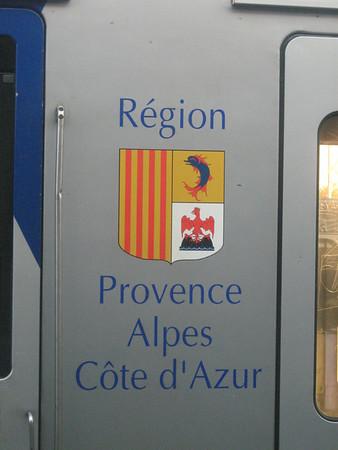 Monaco 2011