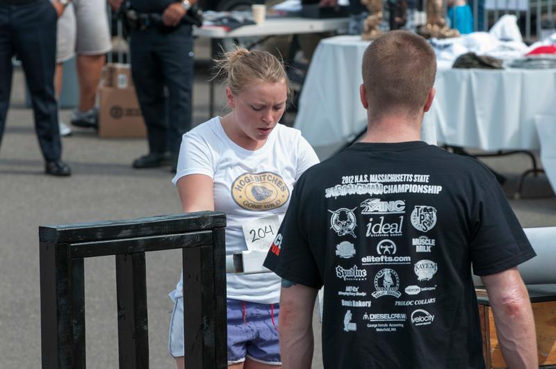 TPS Strongman 2012_ERF6902.jpg