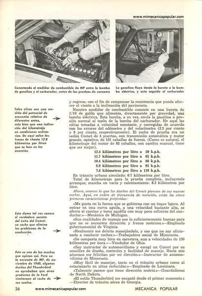informe_de_los_duenos_ford_comet_julio_1961-03g.jpg