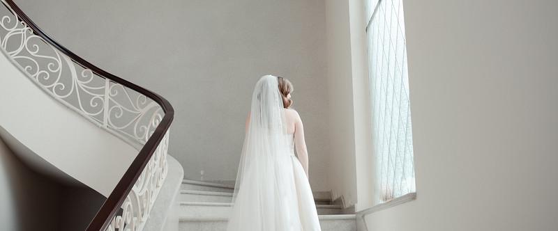 CPASTOR - wedding photography - weddings - best of 2018