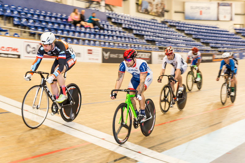 2016 US Para Track Cycling Open_360.jpg