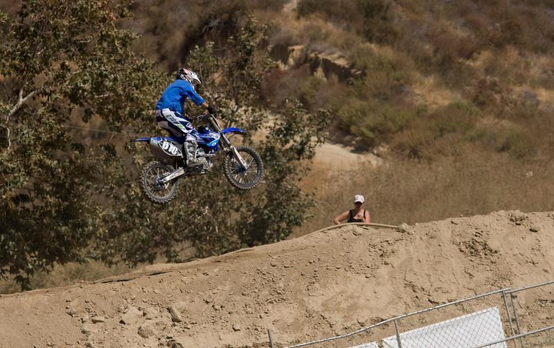 Motocross aug 15-054.jpg