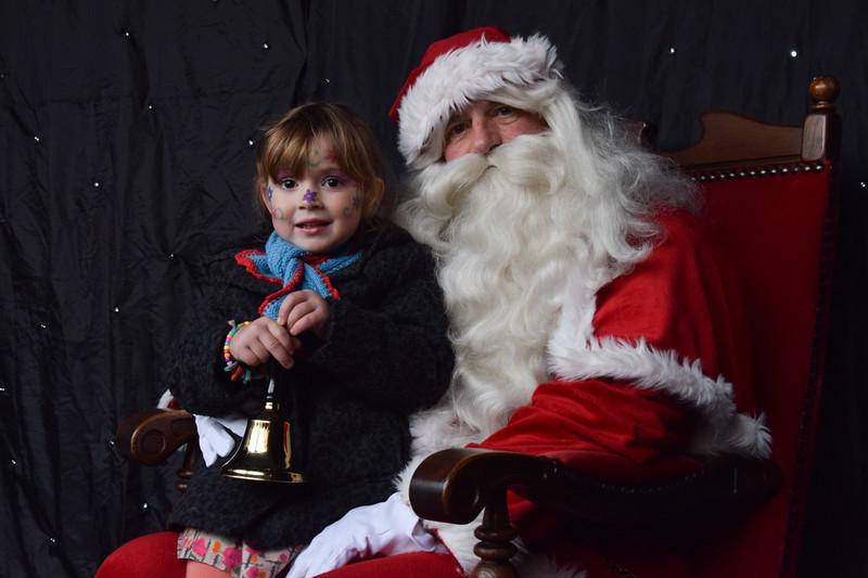 Kerstmarkt Ginderbuiten-25.jpg