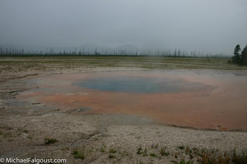 Yellowstone-272.jpg