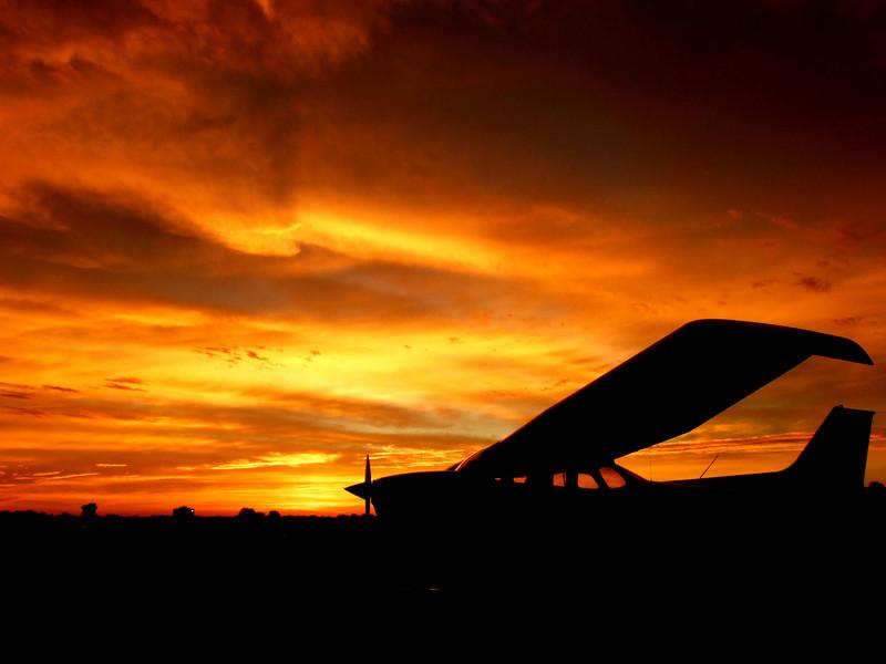 sunrise0307sep 004.jpg