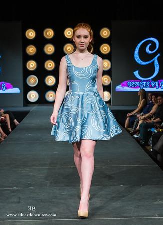Designs by Gwen Hawkins