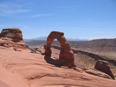 2006_06 Arches