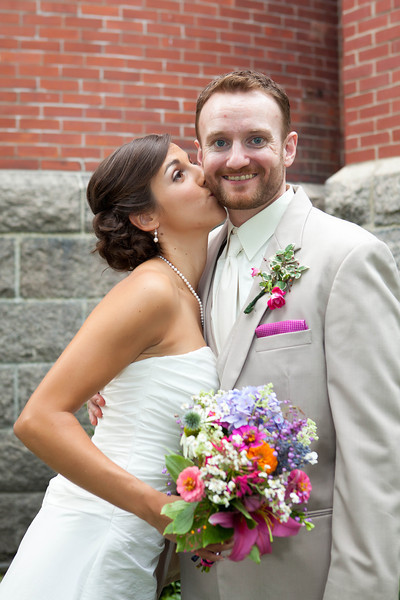 Dave-and-Michelle's-Wedding-244.jpg