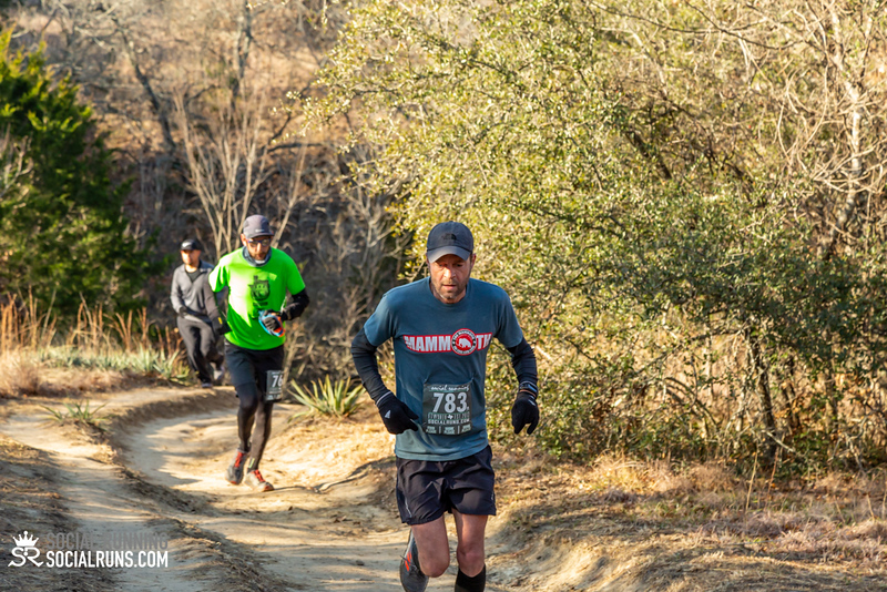 SR Trail Run Jan26 2019_CL_4521-Web.jpg