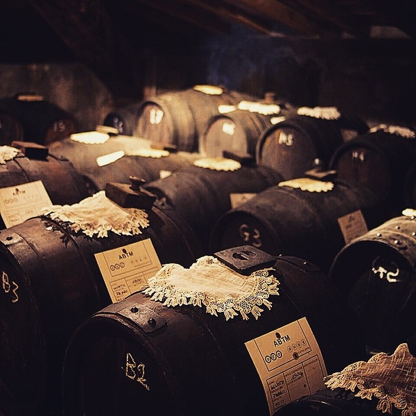 visiting-the-oldest-producer-of-balsamic-vinegar-in-modena---since-1605-the-doilies-on-the-barrels-allow-air-exchange-without-insects-spoiling-the-vinegar_16255369078_o.jpg