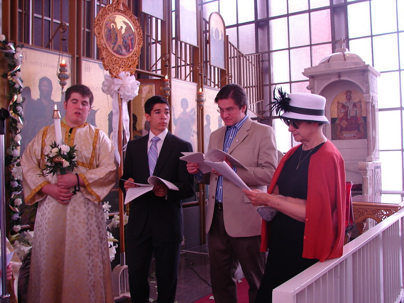 2008-04-27-Holy-Week-and-Pascha_664.jpg