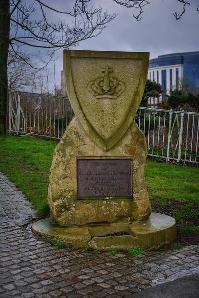 Luxembourg-5.jpg