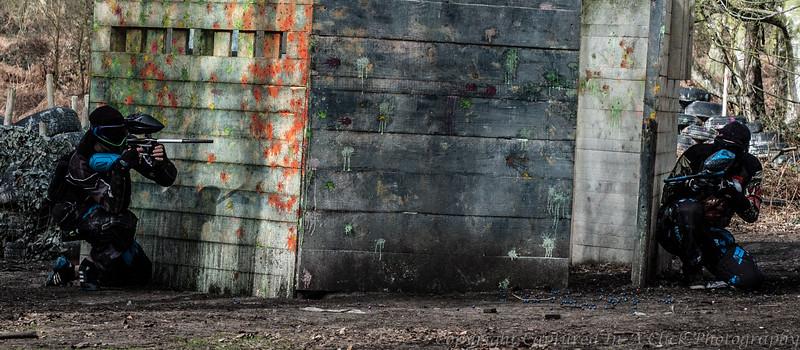 Elsham Academy Paintball-067.jpg