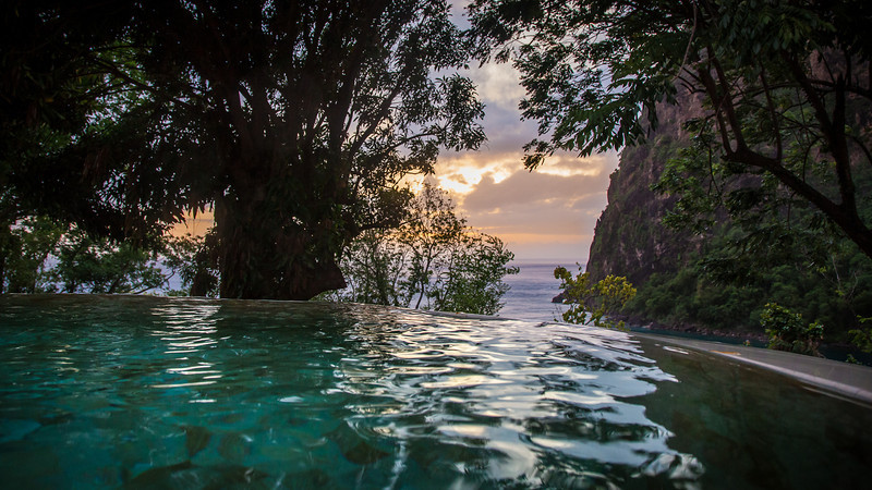 12May_St Lucia_396.jpg