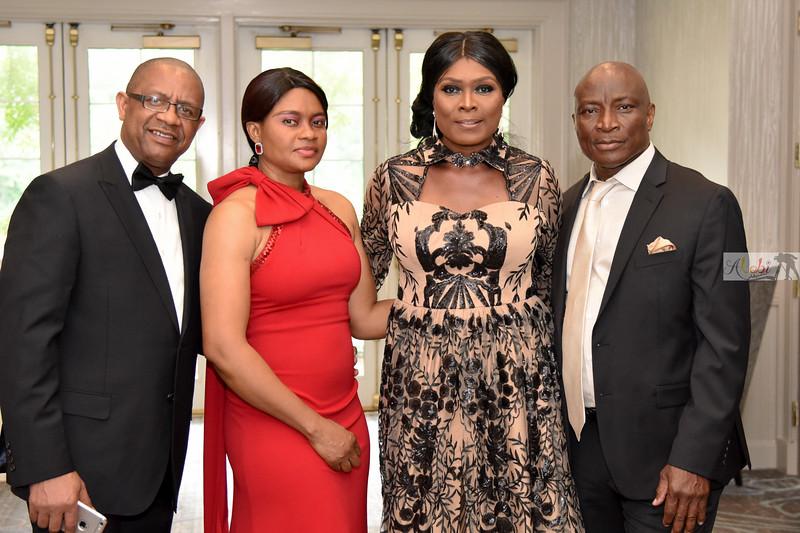 Olawumi's 50th birthday 885.jpg