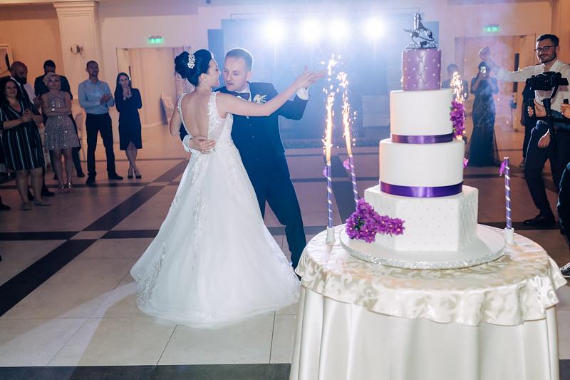 Wedding-1860.jpg
